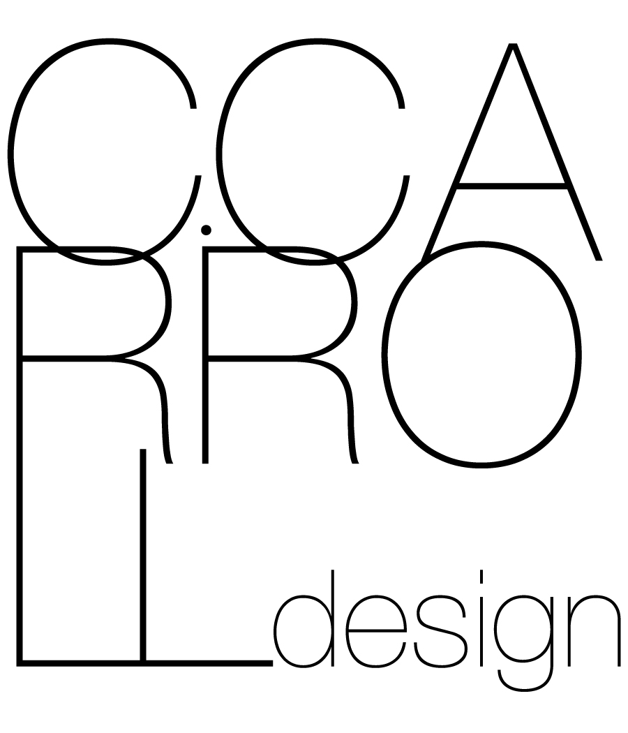 C.Carrolldesign
